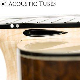 Acoustic Tubes
